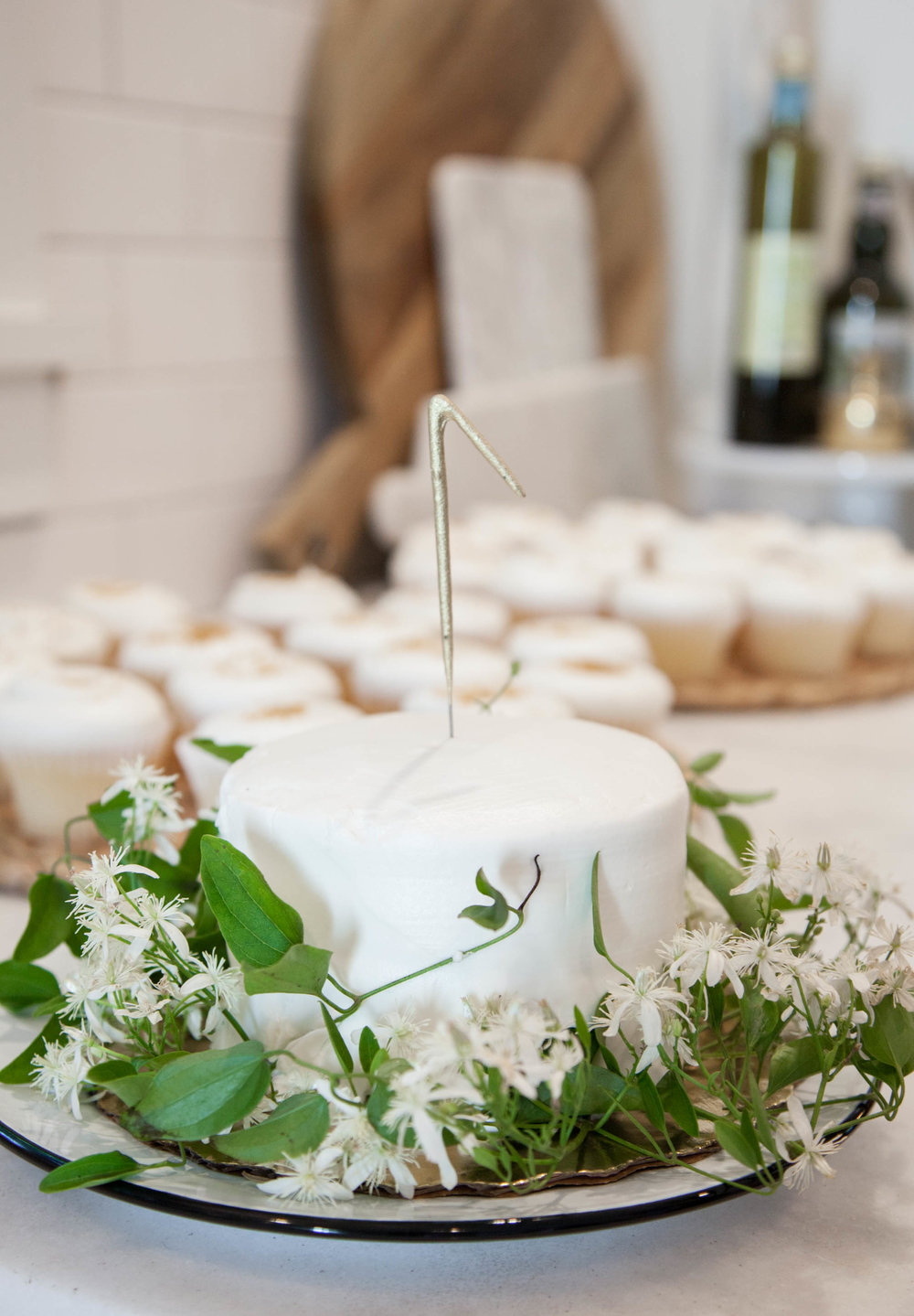 12th-Table-WEDDING-RENTALS-NASHVILLE-Design-Tips-Events-ENTERTAINING-HowIHost-Nashville-Petaja-Birthday-Photograph #-85.jpg