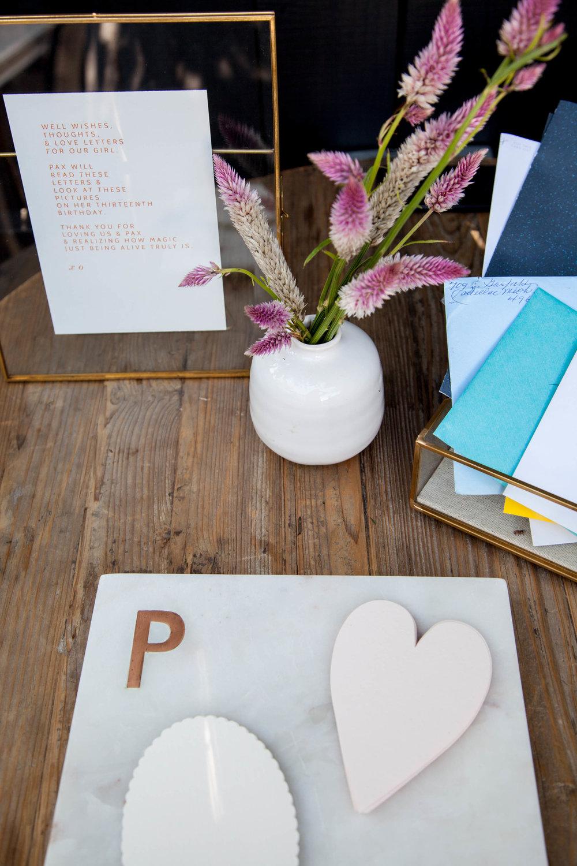 12th-Table-WEDDING-RENTALS-NASHVILLE-Design-Tips-Events-ENTERTAINING-HowIHost-Nashville-Petaja-Birthday-Photograph #-19.jpg