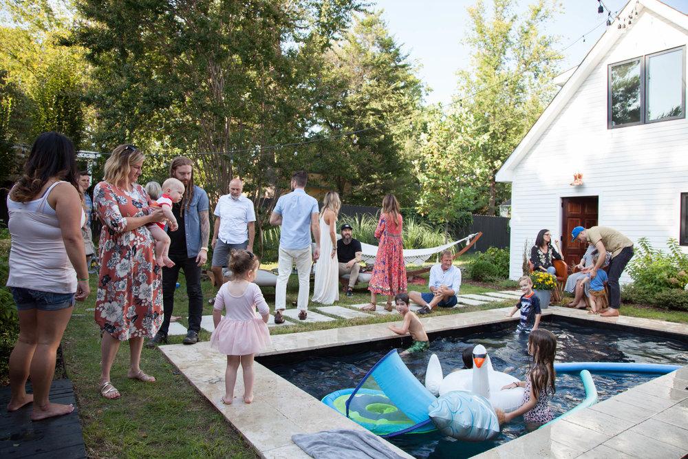 12th-Table-WEDDING-RENTALS-NASHVILLE-Design-Tips-Events-ENTERTAINING-HowIHost-Nashville-Petaja-Birthday-Photograph #-108.jpg