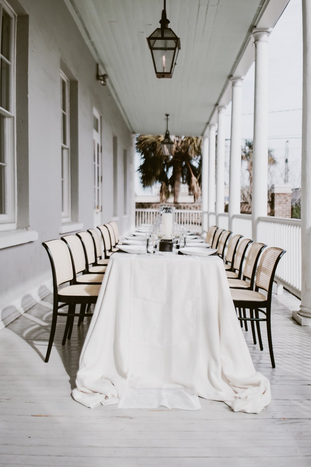 12th-Table-NASHVILLE-EVENT-RENTALS-Party-Rentals-Chairs-Dining-Tables-CORPORATE-EVENTS-Dinner-Party-GADSDEN-HOUSE-Charleston (2).jpg