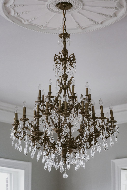 Gadsden House -33.jpg