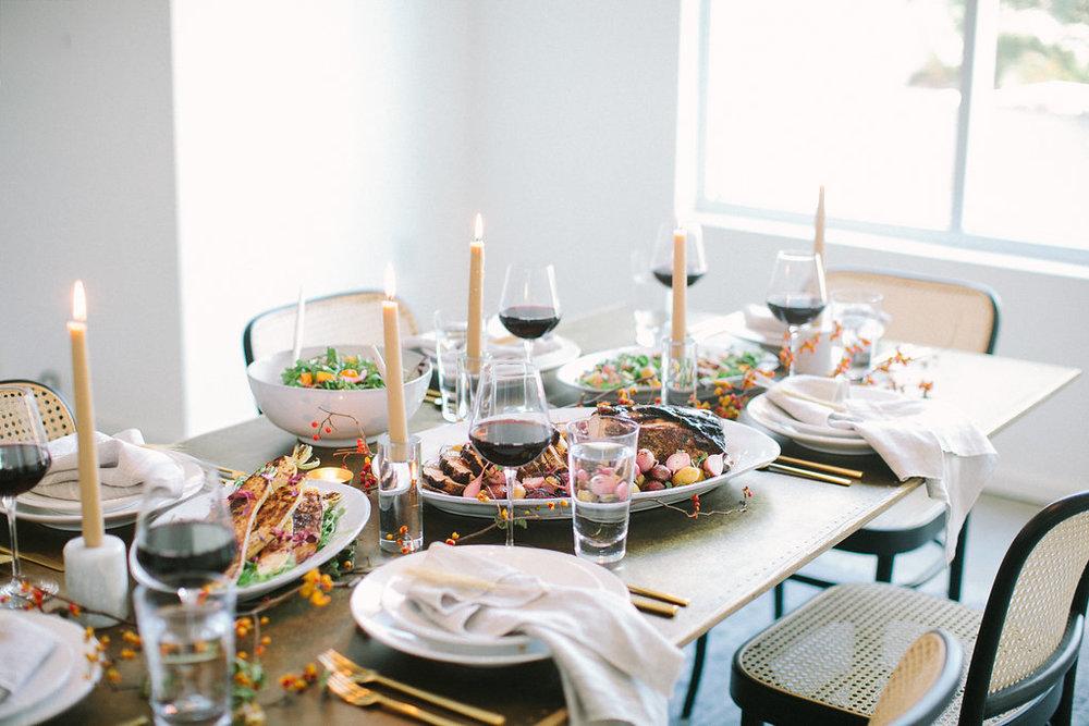 Thanksgiving-103.jpg