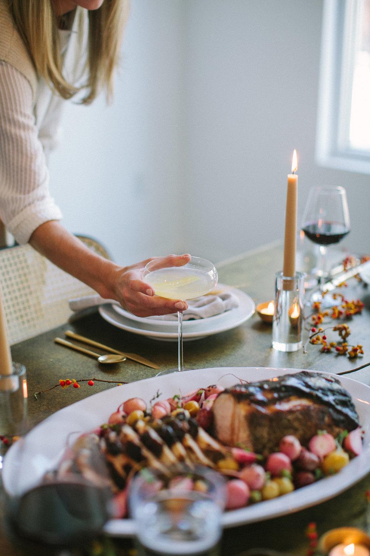 Thanksgiving-81.jpg