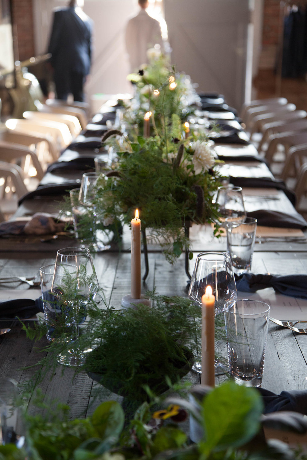 12th-Table-WEDDING-RENTALS-NASHVILLE-Design-Tips-Events-ENTERTAINING-Corporate-Events-PeterNappi-PrivateEvent-Photograph #-32.jpg