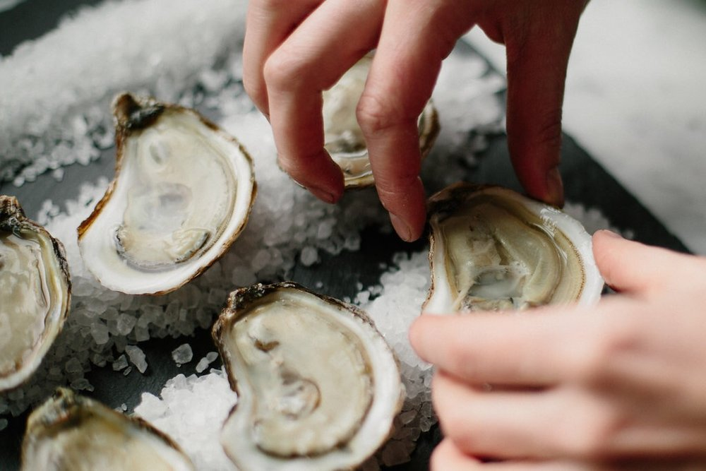 12th-Table-TAPAS-STYLE-ENTERTAINING-Hosting-Tips-and-Recipes-Oysters-Henrietta-Red