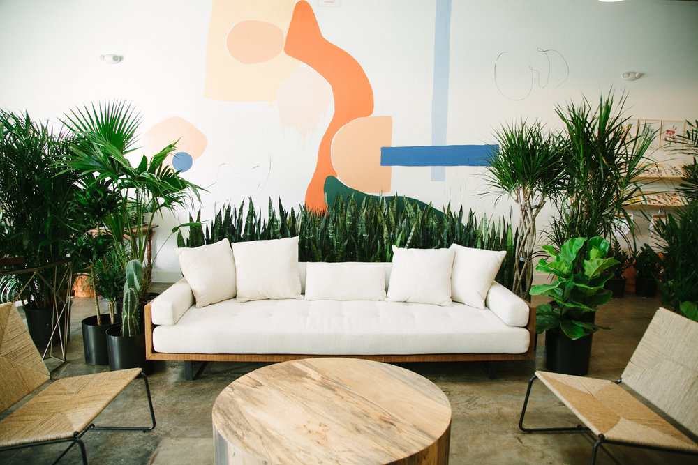 12th-Table-WEDDING-RENTALS-NASHVILLE-Design-Tips-Hosting-ENTERTAINING-Series-HowIHost-How-to-Host-Flora-Plant-Shop-67.jpg