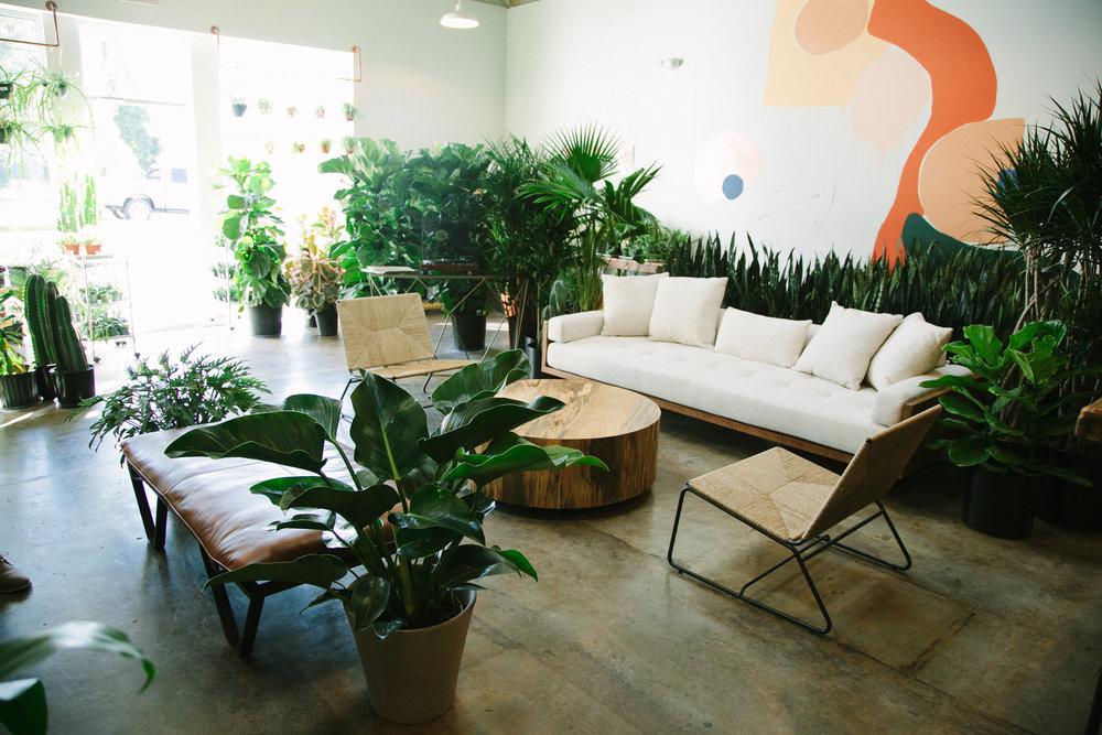 12th-Table-WEDDING-RENTALS-NASHVILLE-Design-Tips-Hosting-ENTERTAINING-Series-HowIHost-How-to-Host-Flora-Plant-Shop-33.jpg
