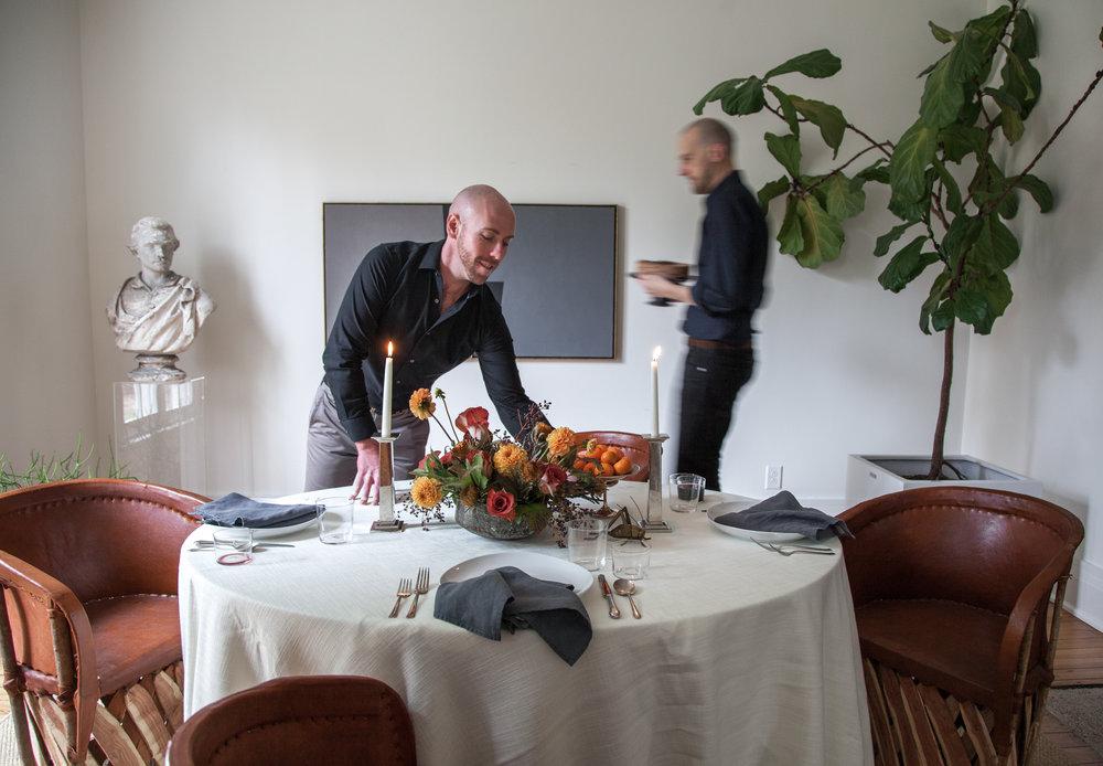 12th-Table-WEDDING-RENTALS-NASHVILLE-Design-Tips-Hosting-ENTERTAINING-Series-HowIHost-Jason-Arnold-Interiors-Carl-Denton-Events-DinnerParty-34.jpg