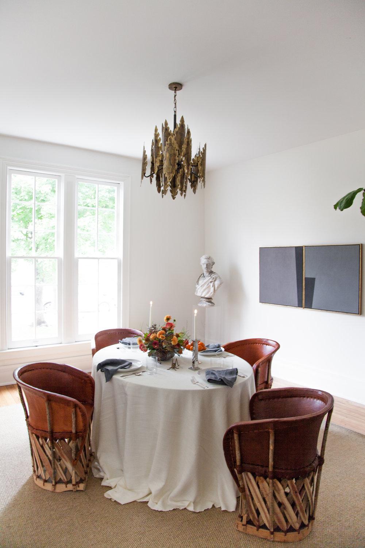 12th-Table-WEDDING-RENTALS-NASHVILLE-Design-Tips-Hosting-ENTERTAINING-Series-HowIHost-Jason-Arnold-Interiors-Carl-Denton-Events-DinnerParty-9.jpg