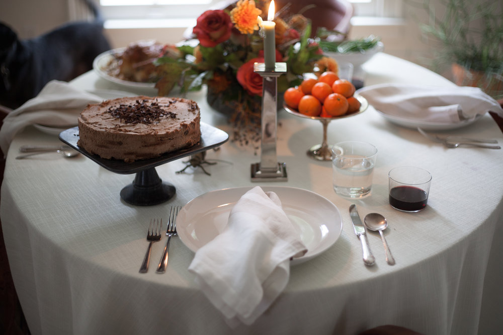 12th-Table-WEDDING-RENTALS-NASHVILLE-Design-Tips-Hosting-ENTERTAINING-Series-HowIHost-Jason-Arnold-Interiors-Carl-Denton-Events-DinnerParty-101.jpg