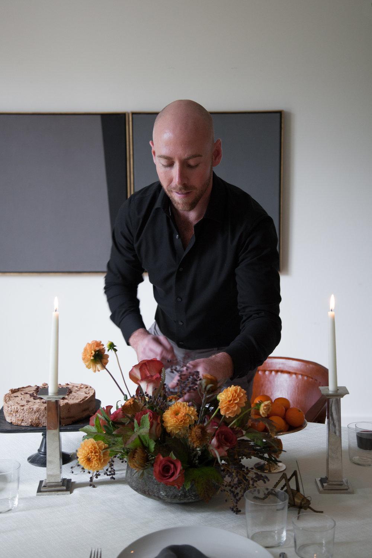 12th-Table-WEDDING-RENTALS-NASHVILLE-Design-Tips-Hosting-ENTERTAINING-Series-HowIHost-Jason-Arnold-Interiors-Carl-Denton-Events-DinnerParty-30.jpg