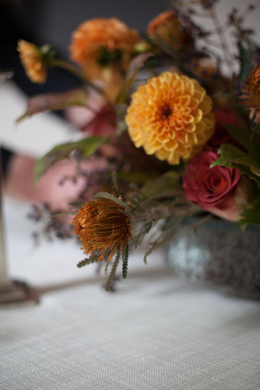 12th-Table-WEDDING-RENTALS-NASHVILLE-Design-Tips-Hosting-ENTERTAINING-Series-HowIHost-Jason-Arnold-Interiors-Carl-Denton-Events-DinnerParty-72.jpg