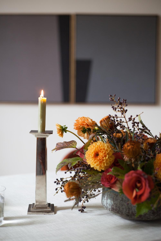 12th-Table-WEDDING-RENTALS-NASHVILLE-Design-Tips-Hosting-ENTERTAINING-Series-HowIHost-Jason-Arnold-Interiors-Carl-Denton-Events-DinnerParty-75.jpg