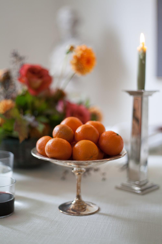 12th-Table-WEDDING-RENTALS-NASHVILLE-Design-Tips-Hosting-ENTERTAINING-Series-HowIHost-Jason-Arnold-Interiors-Carl-Denton-Events-DinnerParty-76.jpg