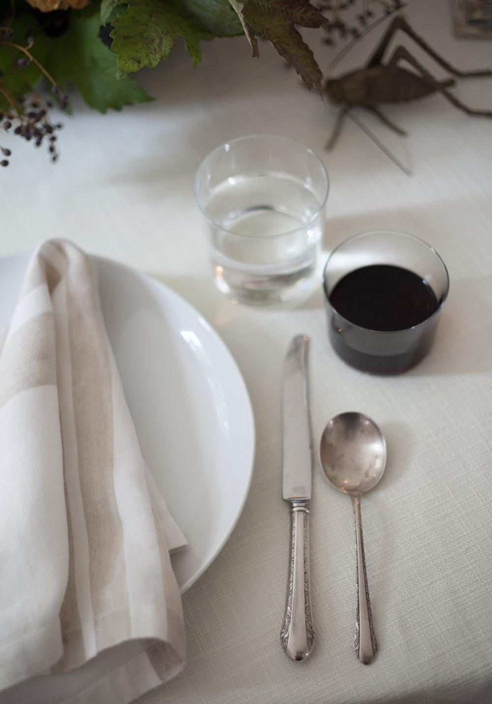 12th-Table-WEDDING-RENTALS-NASHVILLE-Design-Tips-Hosting-ENTERTAINING-Series-HowIHost-Jason-Arnold-Interiors-Carl-Denton-Events-DinnerParty-69.jpg