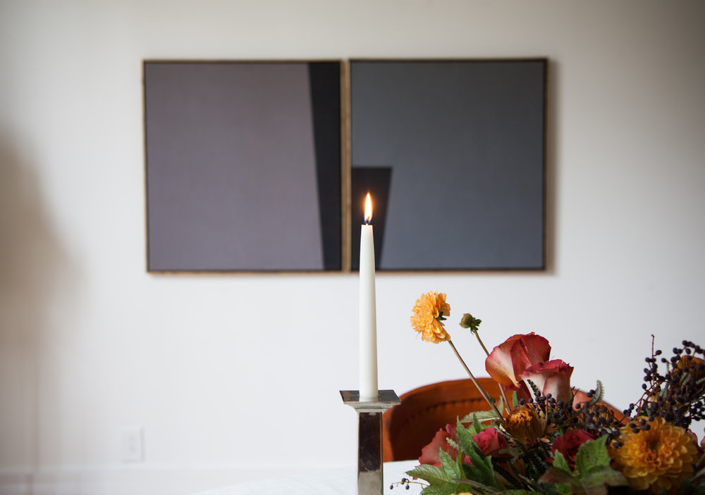 12th-Table-WEDDING-RENTALS-NASHVILLE-Design-Tips-Hosting-ENTERTAINING-Series-HowIHost-Jason-Arnold-Interiors-Carl-Denton-Events-DinnerParty-10.jpg