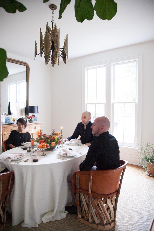 12th-Table-WEDDING-RENTALS-NASHVILLE-Design-Tips-Hosting-ENTERTAINING-Series-HowIHost-Jason-Arnold-Interiors-Carl-Denton-Events-DinnerParty-93.jpg