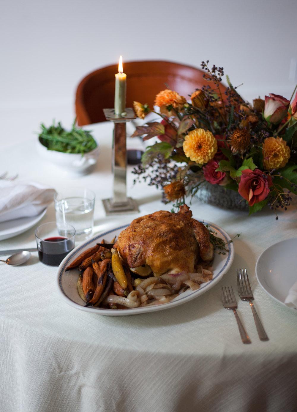 12th-Table-WEDDING-RENTALS-NASHVILLE-Design-Tips-Hosting-ENTERTAINING-Series-HowIHost-Jason-Arnold-Interiors-Carl-Denton-Events-DinnerParty-103.jpg
