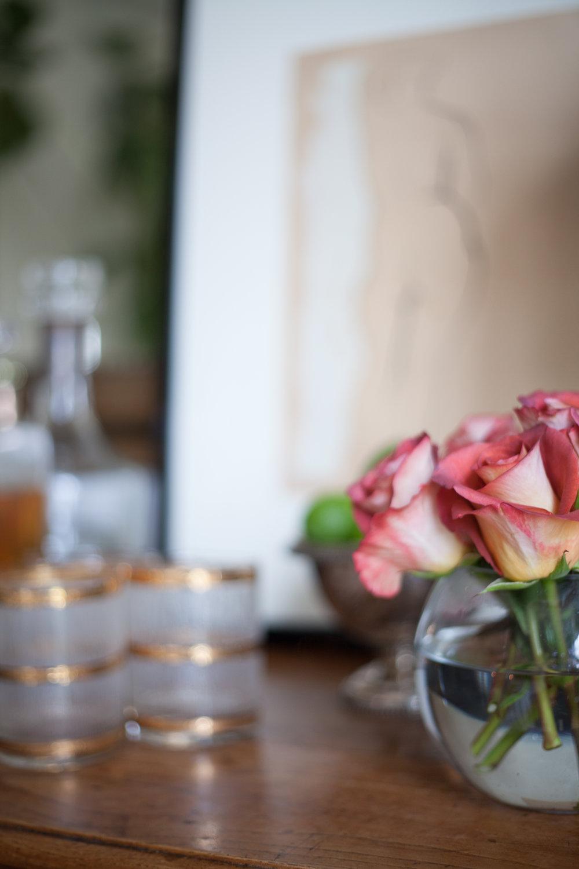 12th-Table-WEDDING-RENTALS-NASHVILLE-Design-Tips-Hosting-ENTERTAINING-Series-HowIHost-Jason-Arnold-Interiors-Carl-Denton-Events-DinnerParty-114.jpg