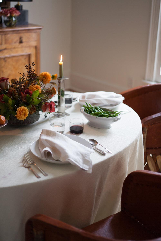 12th-Table-WEDDING-RENTALS-NASHVILLE-Design-Tips-Hosting-ENTERTAINING-Series-HowIHost-Jason-Arnold-Interiors-Carl-Denton-Events-DinnerParty-108.jpg