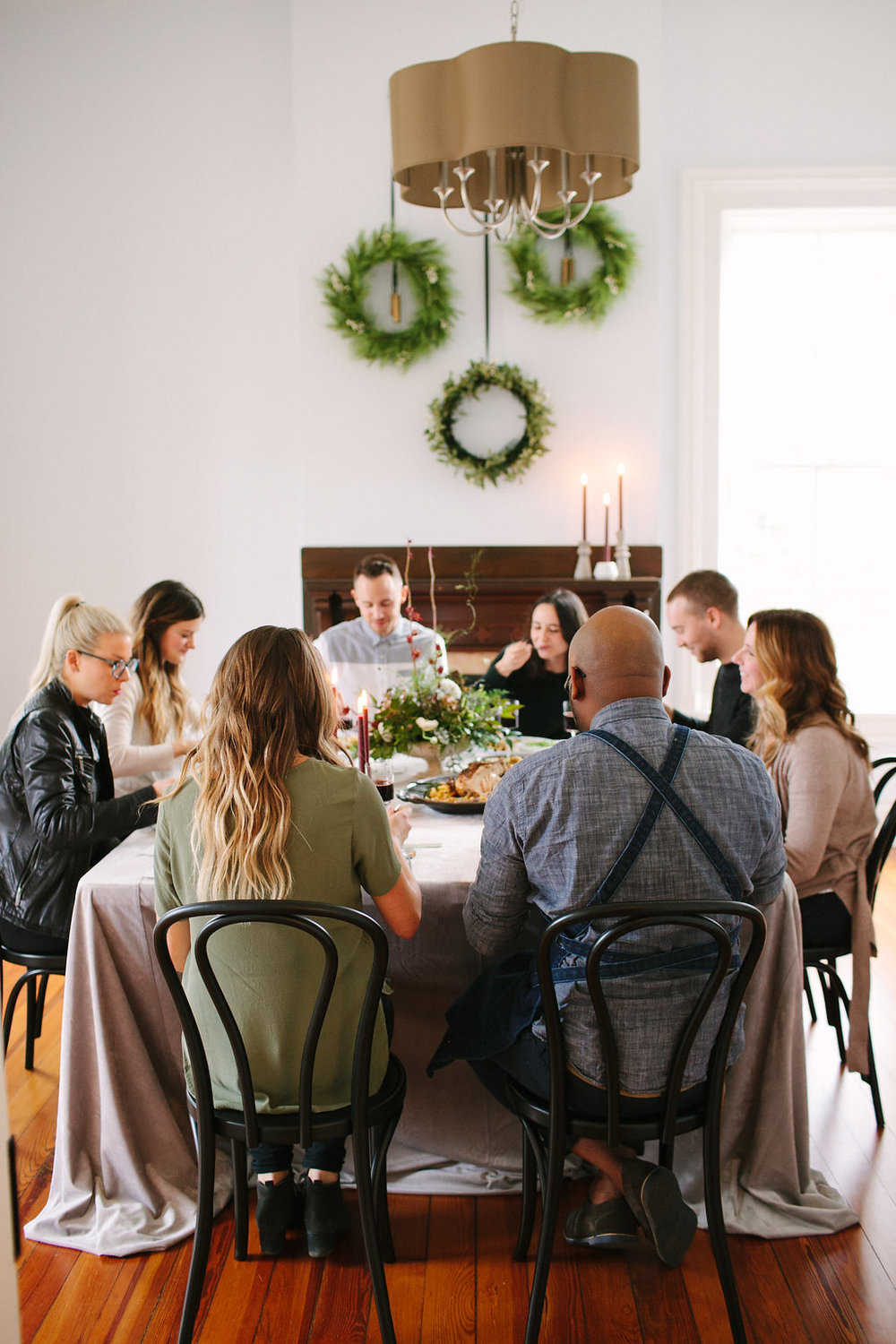 12th-Table-WEDDING-RENTALS-NASHVILLE-Design-Tips-Hosting-ENTERTAINING-Series-Christmas-Cocktails-and-Canapes-163.jpg