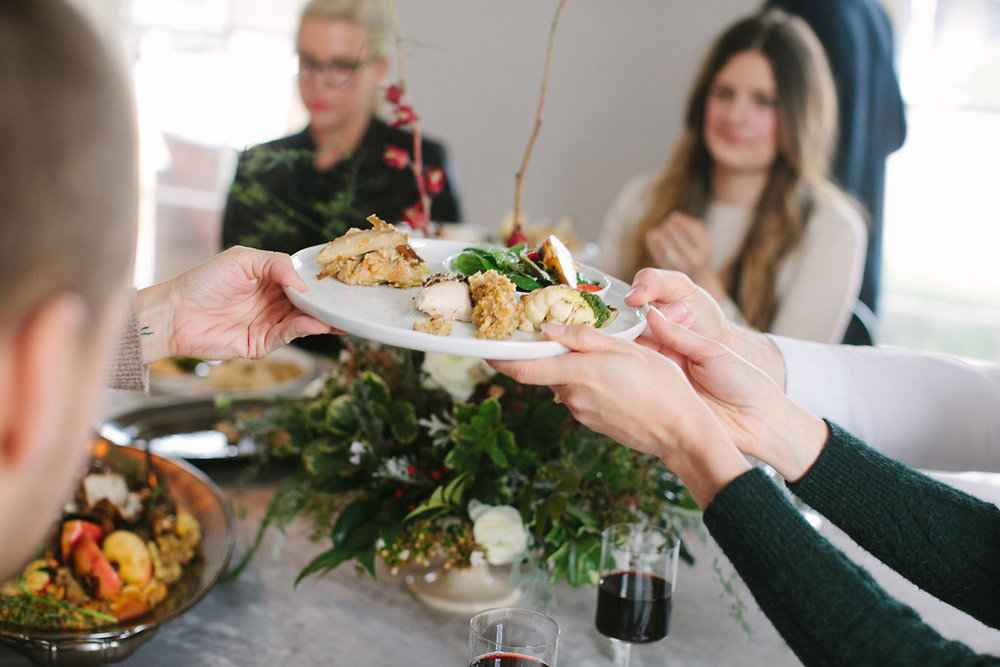 12th-Table-WEDDING-RENTALS-NASHVILLE-Design-Tips-Hosting-ENTERTAINING-Series-Christmas-Cocktails-and-Canapes-157.jpg