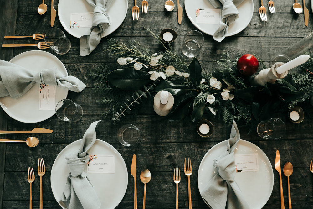 12th-Table-WEDDING-RENTALS-NASHVILLE-Design-Tips-Hosting-ENTERTAINING-Series-Thanksgiving-Friendsgiving-BumbleBizz-BumbleBFF-24.jpg