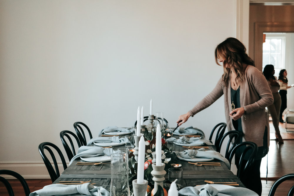 12th-Table-WEDDING-RENTALS-NASHVILLE-Design-Tips-Hosting-ENTERTAINING-Series-Thanksgiving-Friendsgiving-BumbleBizz-BumbleBFF-27.jpg