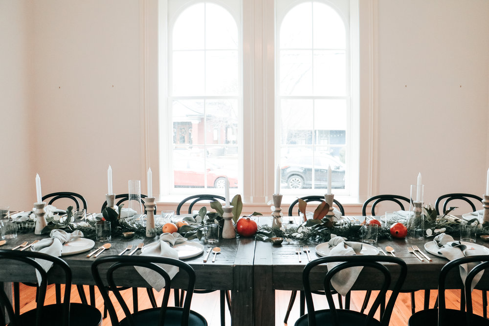 12th-Table-WEDDING-RENTALS-NASHVILLE-Design-Tips-Hosting-ENTERTAINING-Series-Thanksgiving-Friendsgiving-BumbleBizz-BumbleBFF-12.jpg