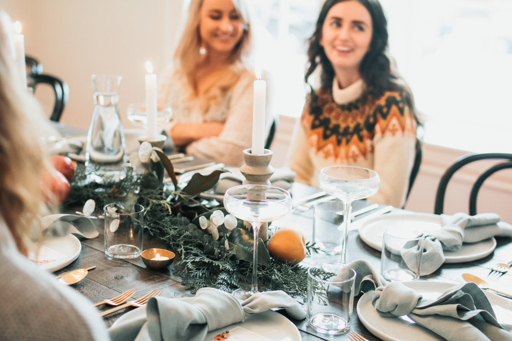 12th-Table-WEDDING-RENTALS-NASHVILLE-Design-Tips-Hosting-ENTERTAINING-Series-Thanksgiving-Friendsgiving-BumbleBizz-BumbleBFF-62.jpg