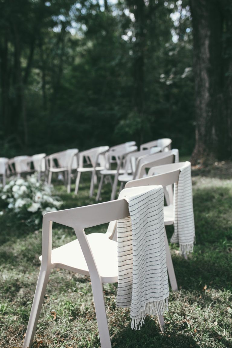 Mary-Lawless-Lee-HAPPILY-GREY-WEDDING-Mary-Seng-12th-Table-Wedding-Planning-10.jpeg