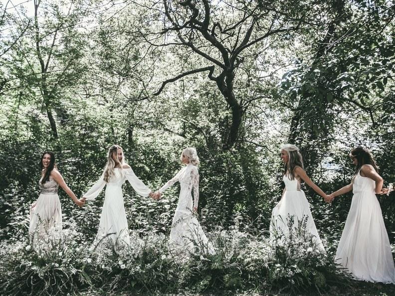 Mary-Lawless-Lee-HAPPILY-GREY-WEDDING-Mary-Seng-12th-Table-Wedding-Planning-24.jpg