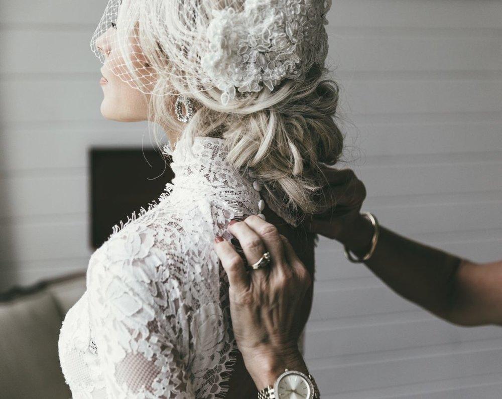 Mary-Lawless-Lee-HAPPILY-GREY-WEDDING-Mary-Seng-12th-Table-Wedding-Planning-21.jpeg