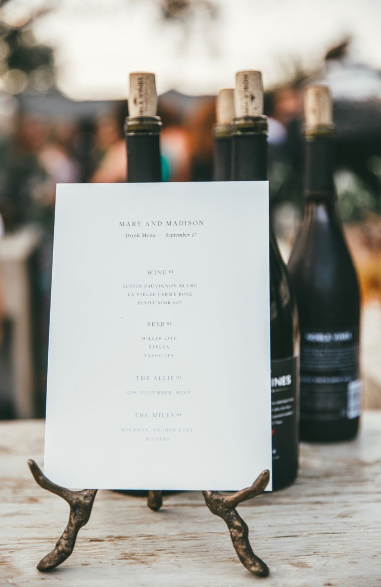 Mary-Lawless-Lee-HAPPILY-GREY-WEDDING-Mary-Seng-12th-Table-Wedding-Planning-6.jpeg