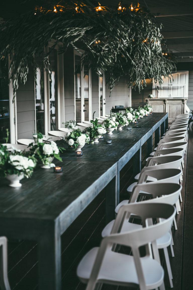 Mary-Lawless-Lee-HAPPILY-GREY-WEDDING-Mary-Seng-12th-Table-Wedding-Planning-8.jpeg