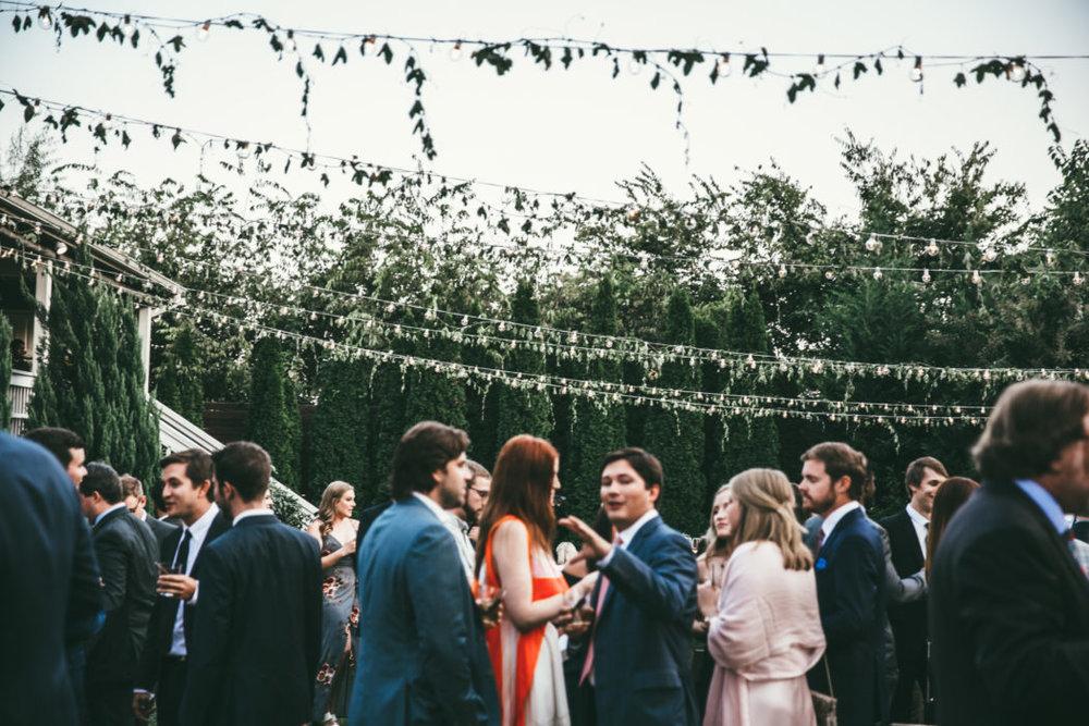 Mary-Lawless-Lee-HAPPILY-GREY-WEDDING-Mary-Seng-12th-Table-Wedding-Planning-7.jpeg