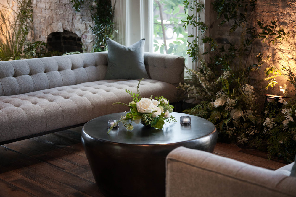 12th-Table-WEDDING-RENTALS-NASHVILLE-Design-Tips-Events-ENTERTAINING-Wedding-Cordelle-HappilyGrey-MaryandMadison-64.jpg