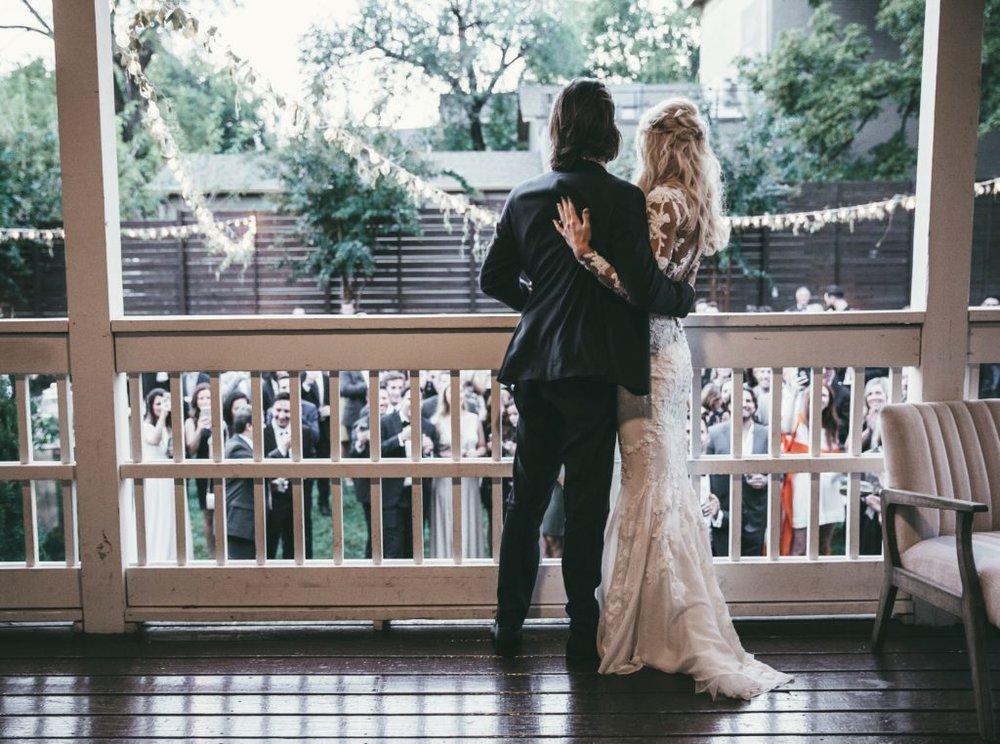 Mary-Lawless-Lee-HAPPILY-GREY-WEDDING-12th-Table-Nashville-Wedding.jpeg