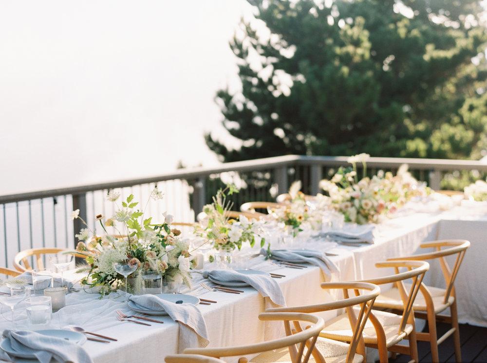 12th-Table-EVENT-RENTAL-COMPANY-Erich-Mcvey-Studio-Mondine