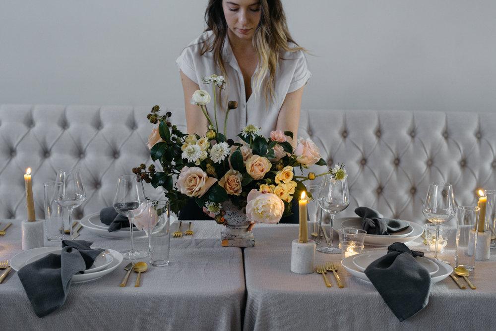 12th-Table-WEDDING-RENTALS-NASHVILLE-Design-Tips-Hosting-ENTERTAINING-Series-Cordelle-212.jpg