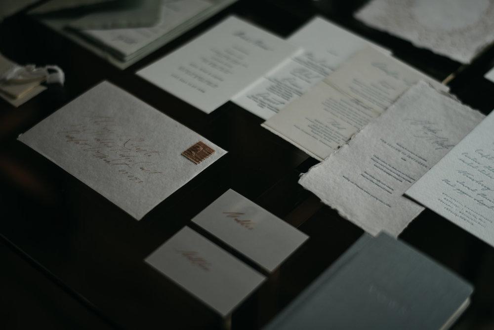 12th-Table-WEDDING-RENTALS-NASHVILLE-Design-Tips-Hosting-ENTERTAINING-The-Wedding-Edit-Cordelle001.jpg