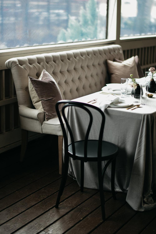 12th-Table-WEDDING-RENTALS-NASHVILLE-Design-Tips-Hosting-ENTERTAINING-The-Wedding-Edit-Cordelle037.jpg