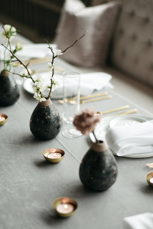 12th-Table-WEDDING-RENTALS-NASHVILLE-Design-Tips-Hosting-ENTERTAINING-The-Wedding-Edit-Cordelle046.jpg