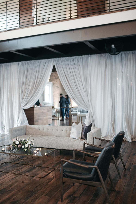 12th-Table-WEDDING-RENTALS-NASHVILLE-Design-Tips-Hosting-ENTERTAINING-The-Wedding-Edit-Cordelle080.jpg