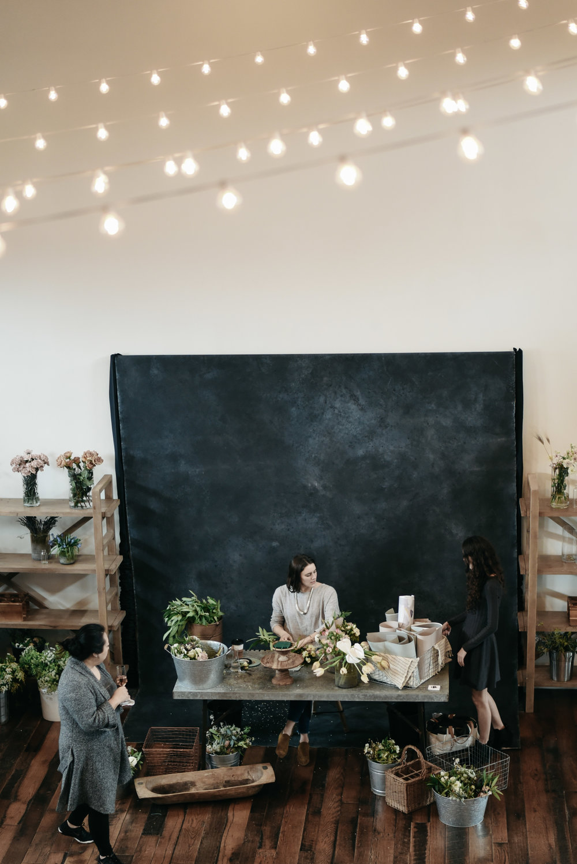 12th-Table-WEDDING-RENTALS-NASHVILLE-Design-Tips-Hosting-ENTERTAINING-The-Wedding-Edit-Cordelle103.jpg