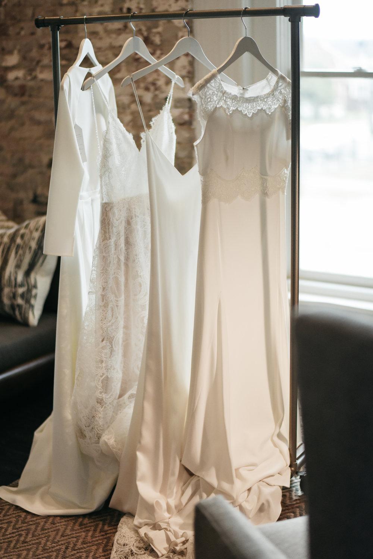 12th-Table-WEDDING-RENTALS-NASHVILLE-Design-Tips-Hosting-ENTERTAINING-The-Wedding-Edit-Cordelle109.jpg