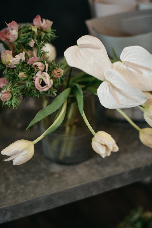 12th-Table-WEDDING-RENTALS-NASHVILLE-Design-Tips-Hosting-ENTERTAINING-The-Wedding-Edit-Cordelle111.jpg