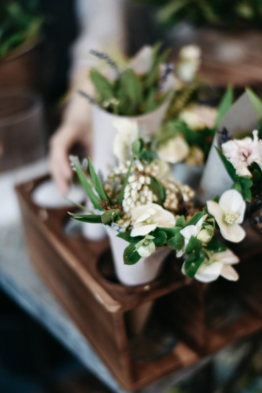 12th-Table-WEDDING-RENTALS-NASHVILLE-Design-Tips-Hosting-ENTERTAINING-The-Wedding-Edit-Cordelle126.jpg