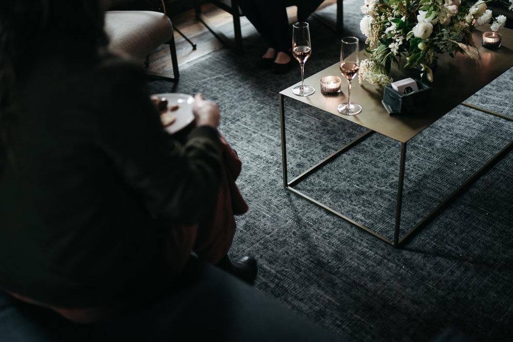 12th-Table-WEDDING-RENTALS-NASHVILLE-Design-Tips-Hosting-ENTERTAINING-The-Wedding-Edit-Cordelle135.jpg