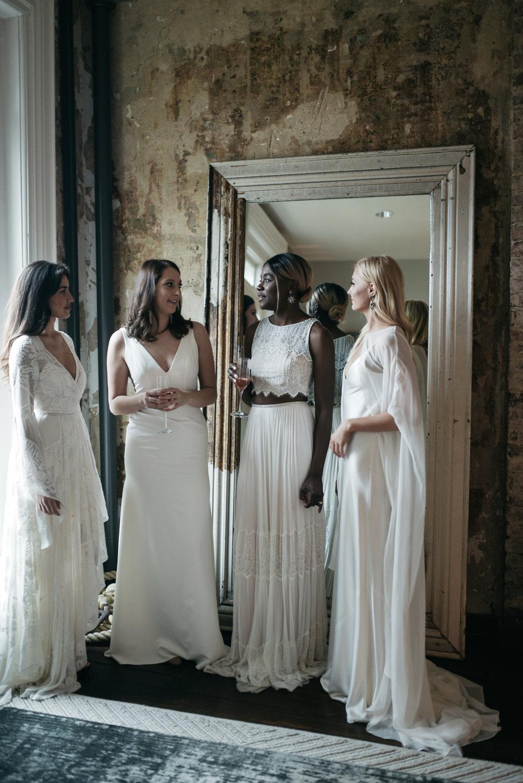 12th-Table-WEDDING-RENTALS-NASHVILLE-Design-Tips-Hosting-ENTERTAINING-The-Wedding-Edit-Cordelle151.jpg